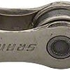 SRAM PC-1051 10 Speed Chain