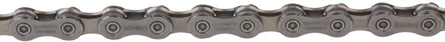 Shimano CN-HG601 11 Speed Chain