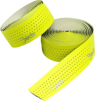 Deda Elementi Bar Tape Fluo
