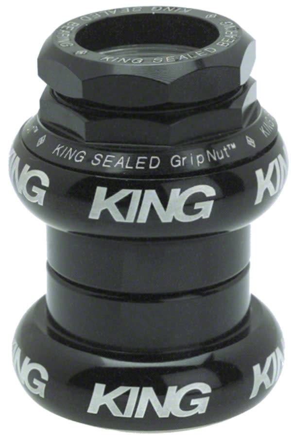 Chris King Gripnut Headset