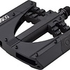 Crank Brothers 5050 2 Pedals Black