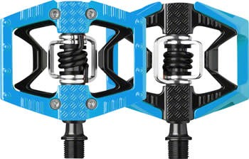 Crank Brothers Doubleshot 2 Pedals