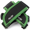 Hold Fast Pedal Straps Classic