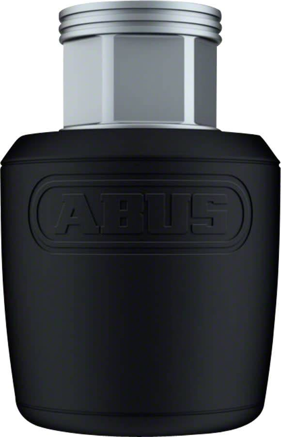 Abus Nutfix Wheel Lock Solid Axle