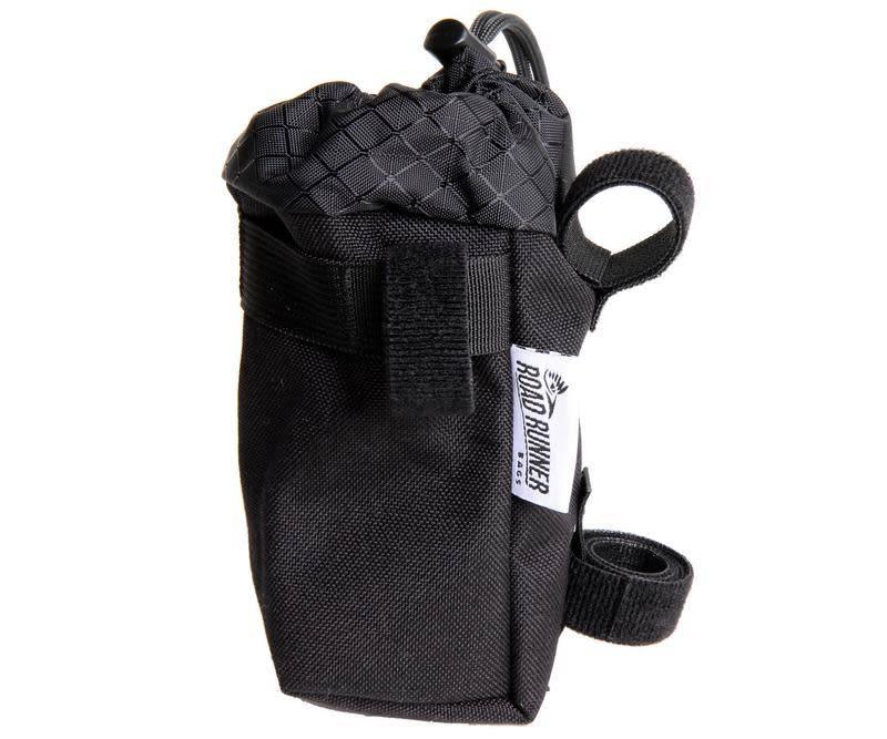 Road Runner Co-Pilot Handlebar Bag