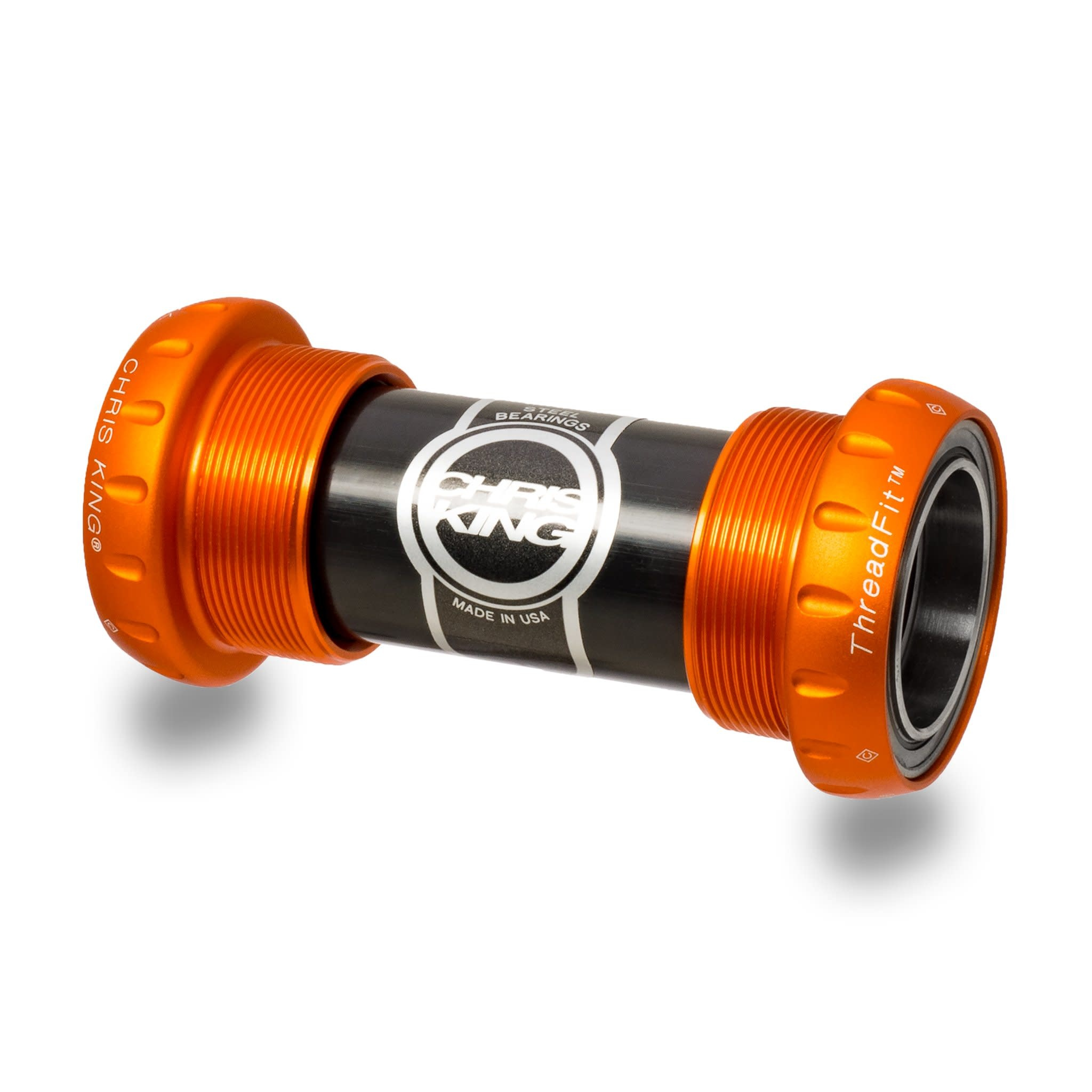 Chris King Bottom Bracket Threadfit 24