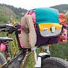 Road Runner Jammer Handlebar Bag