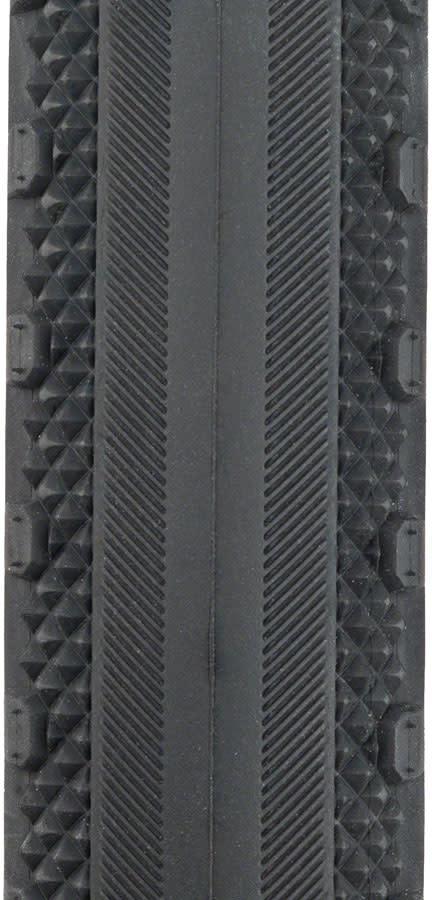 WTB Byway Road TCS Folding Tire