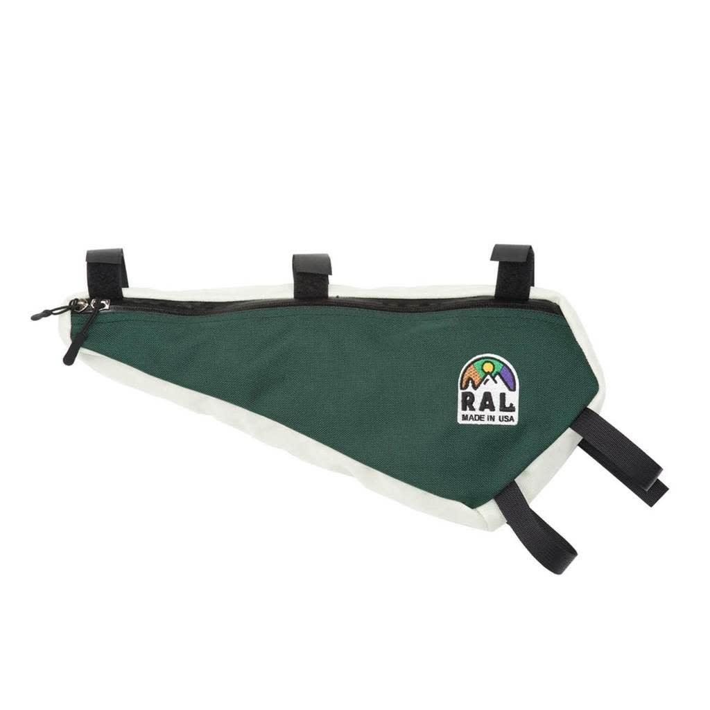 RAL EM Loader Frame Bag