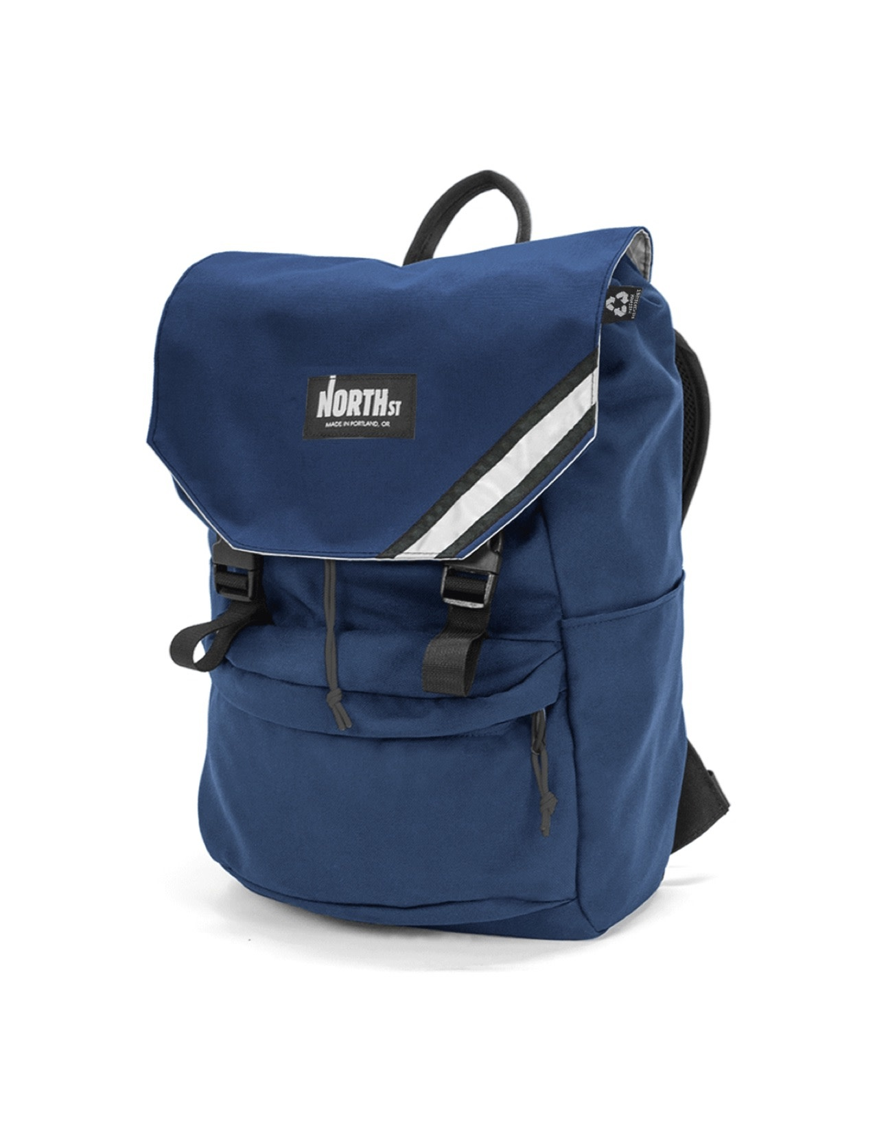North St. Belmont Backpack