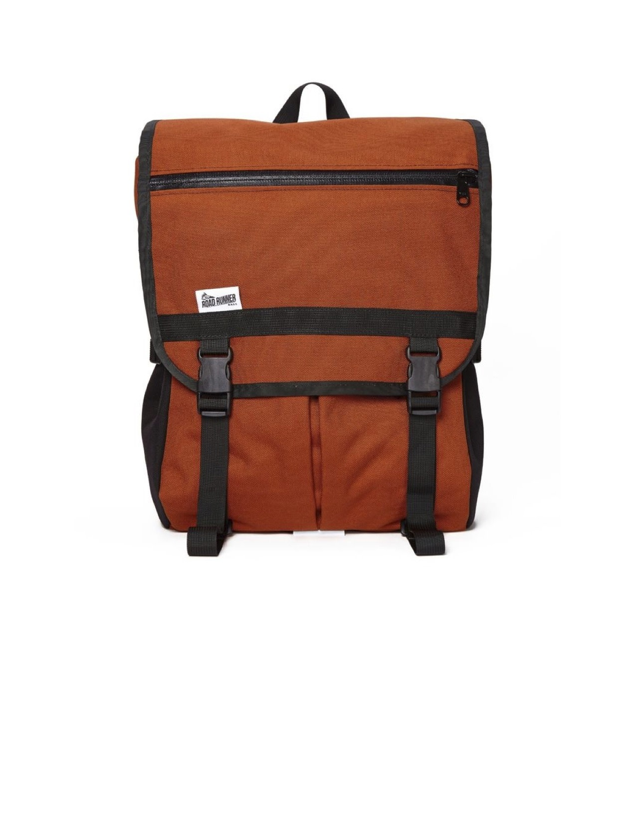 Road Runner Medium Anything Backpack V1