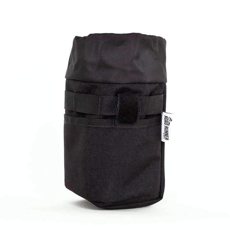 Road Runner Auto-Pilot Handlebar Bag