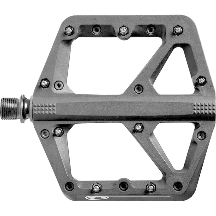 Crank Brothers Stamp 1 Pedal