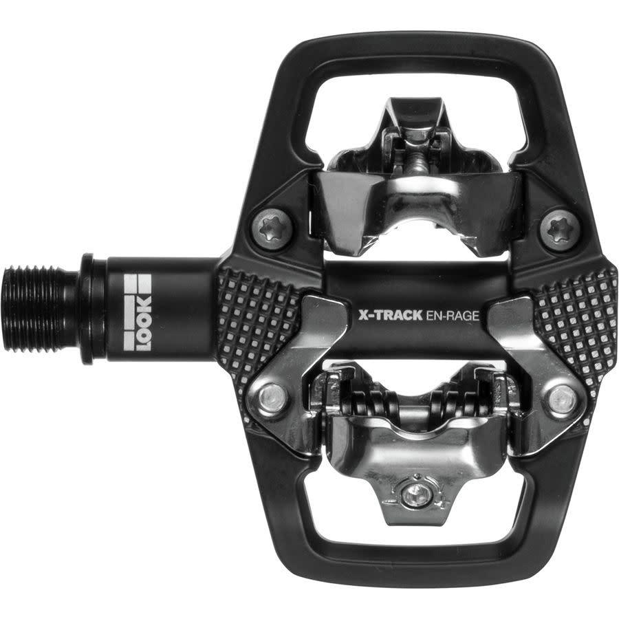Look X-Track En-Rage Pedals