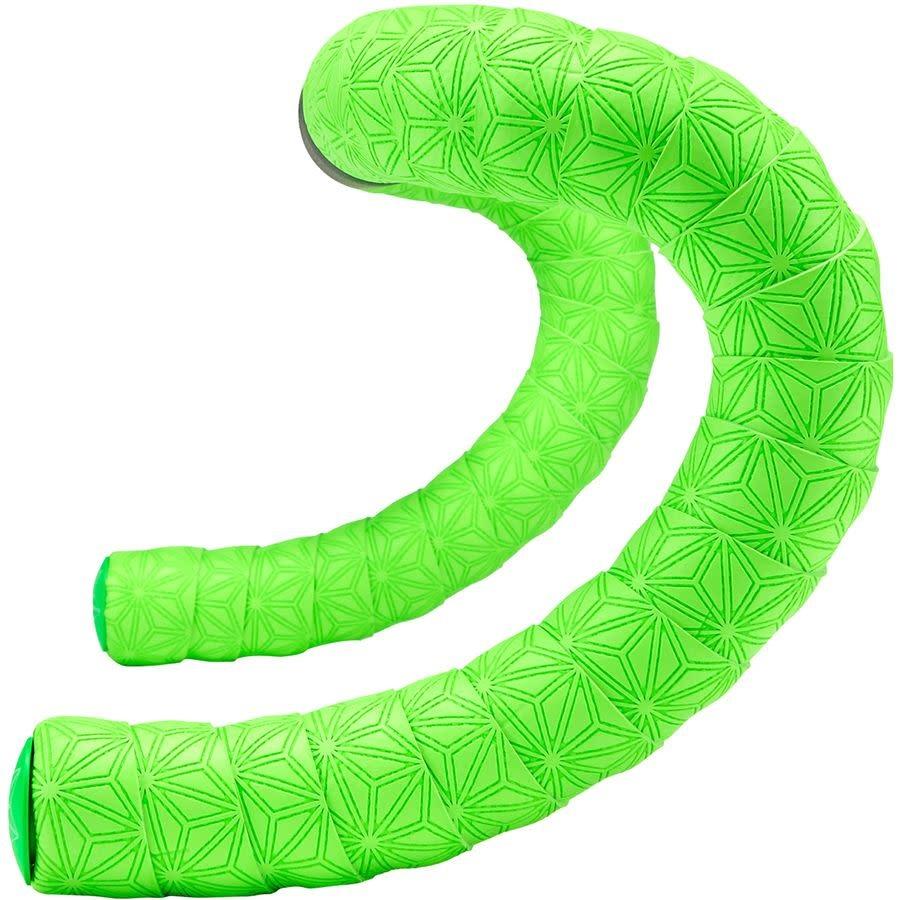 Supacaz Super Sticky Kush Bar Tape