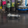 Shimano Dura Ace BB-7710 Track Bottom Bracket