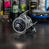 Shimano Dura Ace HB-7600 Front Track Hub 32h