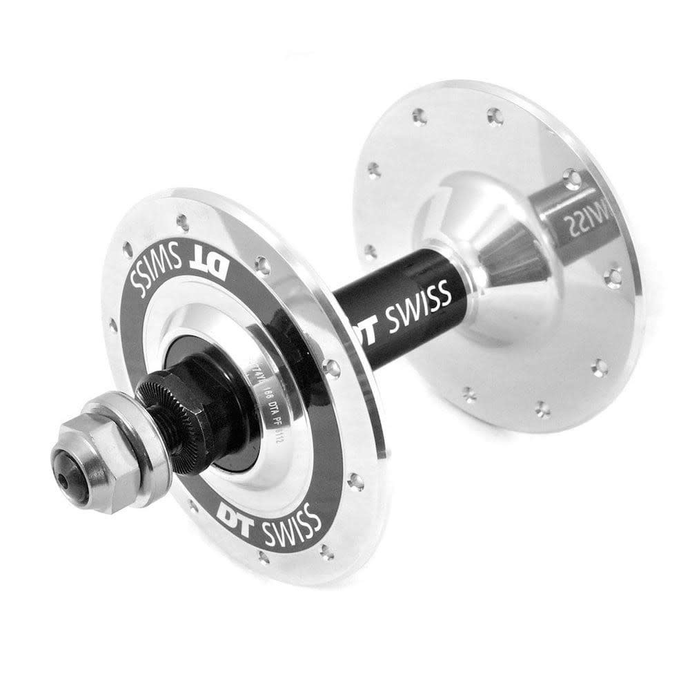 DT Swiss 370 Front Track Hub 20h