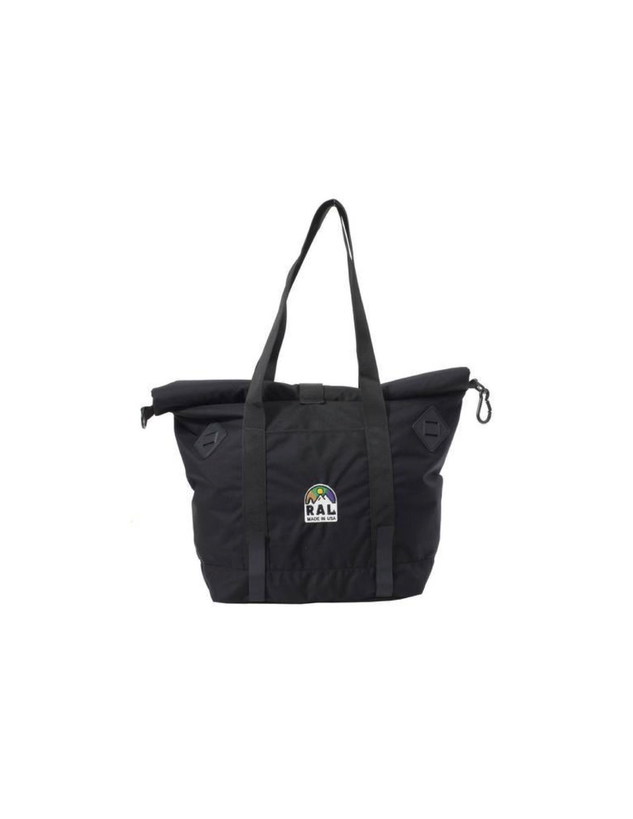 RAL WB Loader Bag