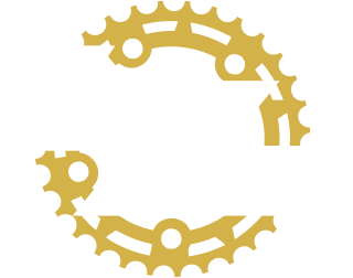 The Bike Lane