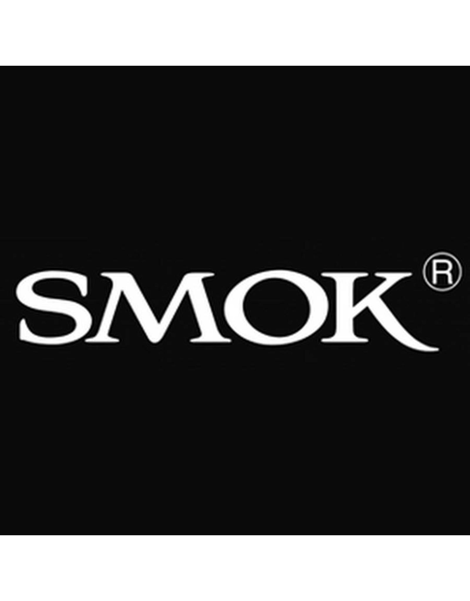 Smok Smok Coils