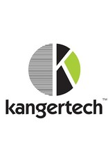 Kanger Tech Kanger Coils