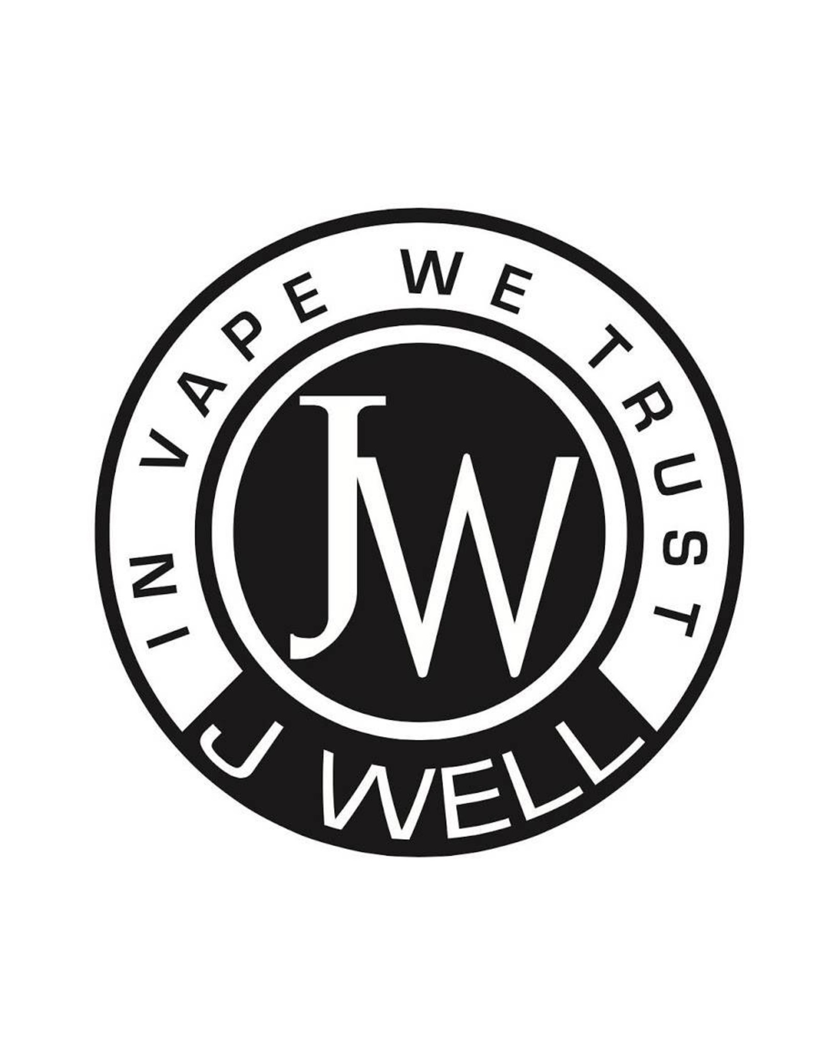 JWell Coils