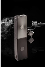 United Society of  Vape USV-L 75WBox Mod *NO WARRANTY*