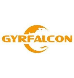 Gyrfalcon Gyrfalcon Chargers