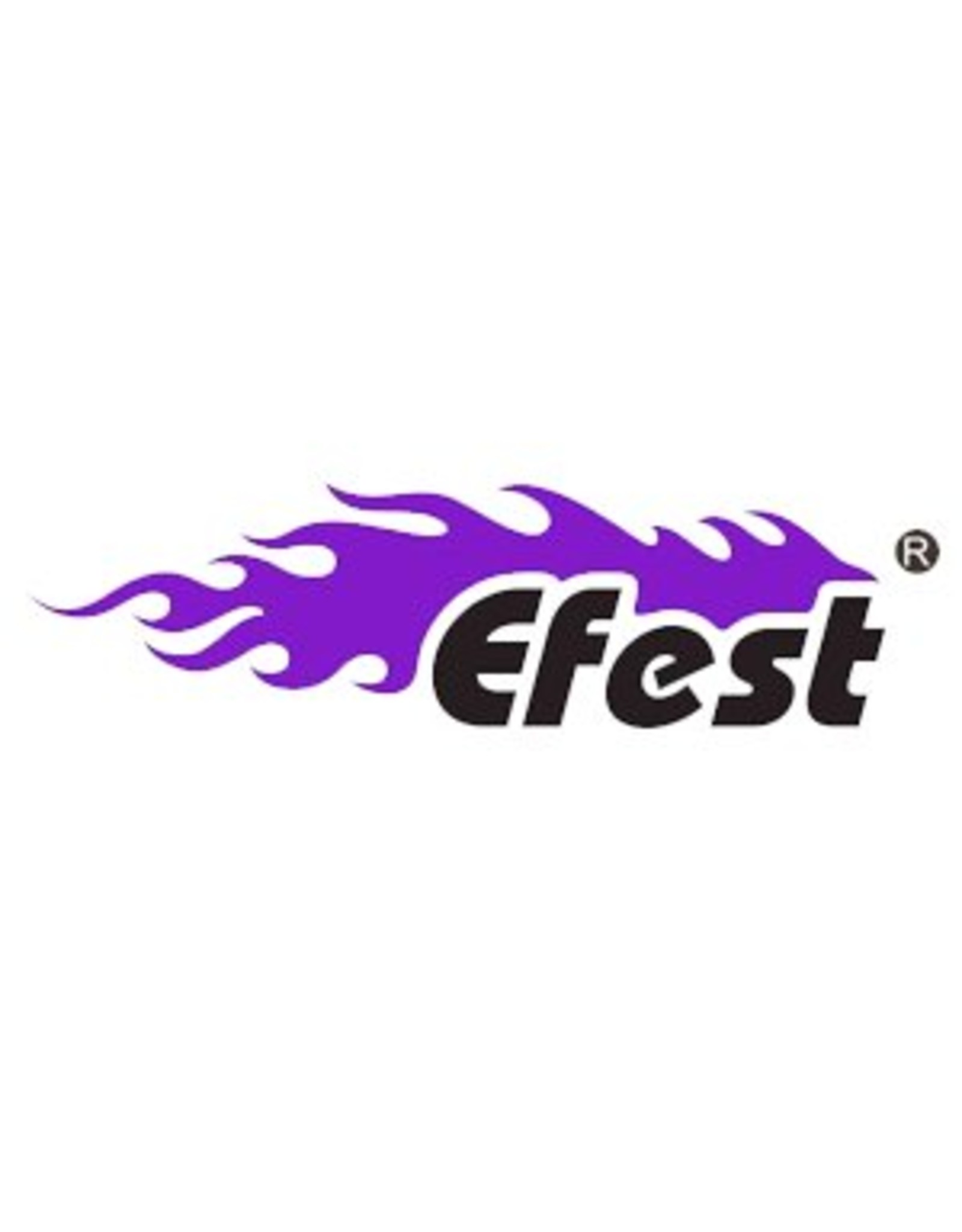 EFest Efest Chargers