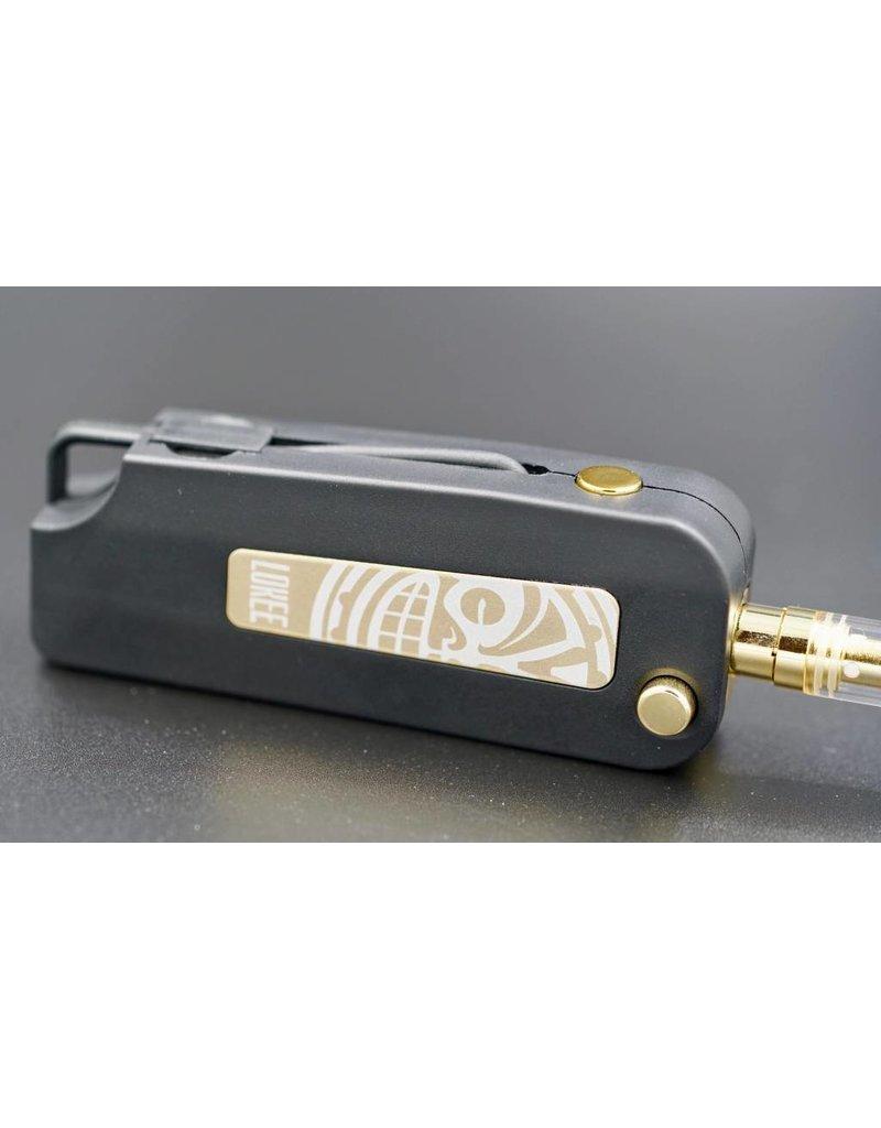 Lokee Lokee Key Box Vaporizer