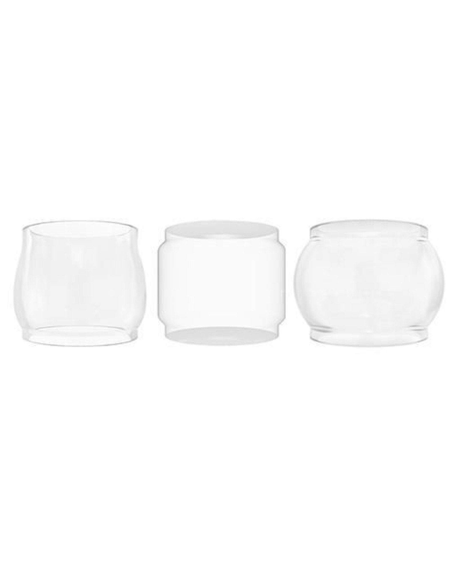 Freemax FreeMax Replacement Glass