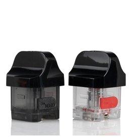 Smok Smok RPM40 Replacement Pod