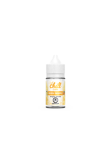Chill E-Liquids Chill Salt E-Liquids