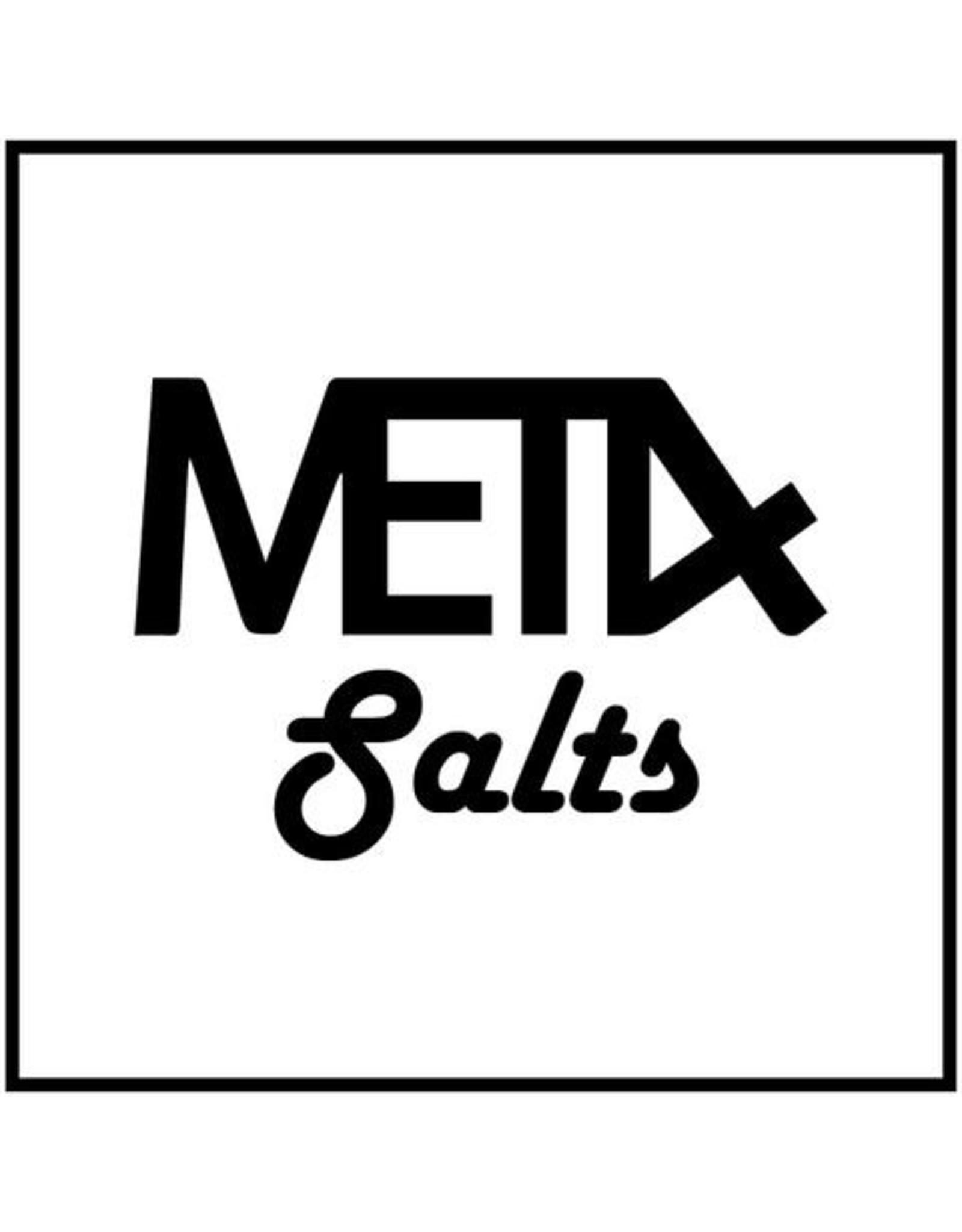 Met4 Met4 Salts