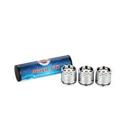 iJoy IJoy Maxo V12 Coils