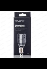 Smok Smok Micro TFV4 coils