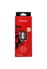 Smok Smok TFV8 Baby Coils