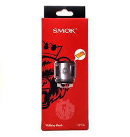 Smok Smok TFV8 Baby Beast Coils