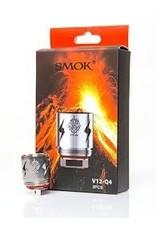 Smok Smok TFV12 Coils