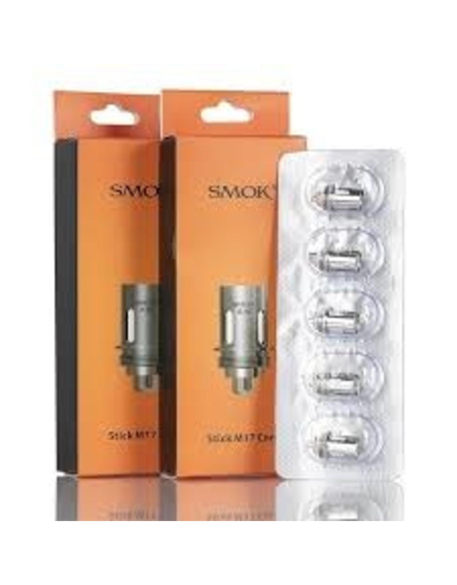 Smok SMOK M17 Coil