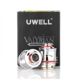 UWELL Uwell Valyrian 1 Coils
