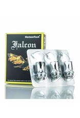 Horizon Tech Horizon Falcon Coils