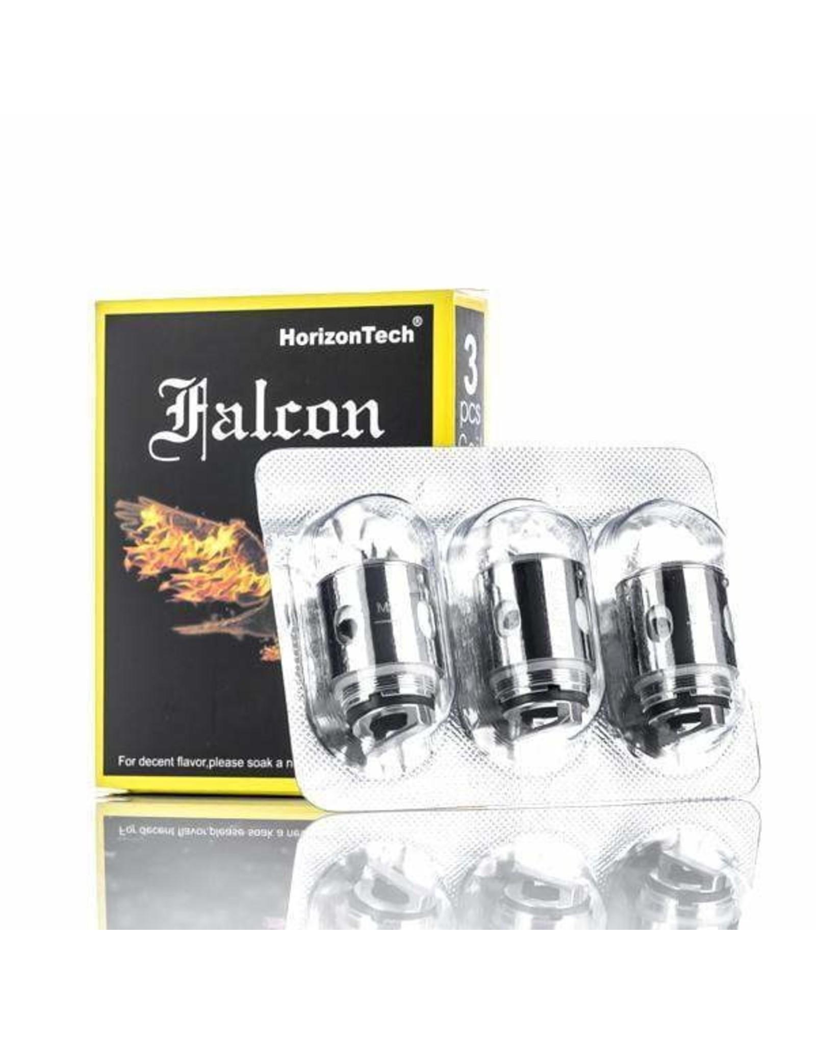 Horizon Tech Horizon Falcon King Coils