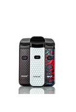 Smok SMOK Nord 2 Device Only