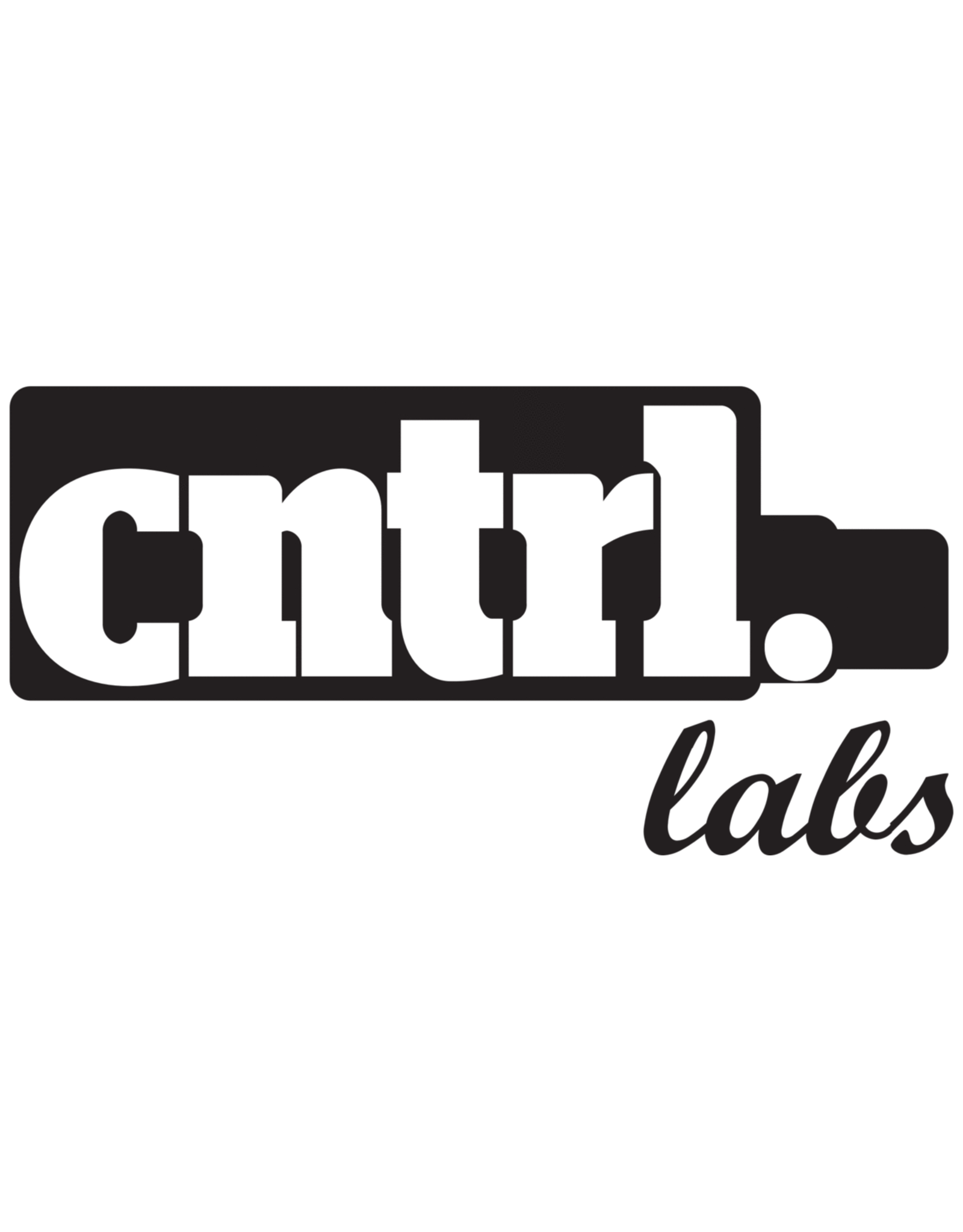 CNTRL Labs #IMPACT Salt
