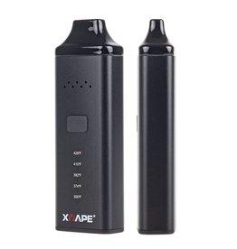 Xvape Xvape Avant Dry Herb Vaporizer