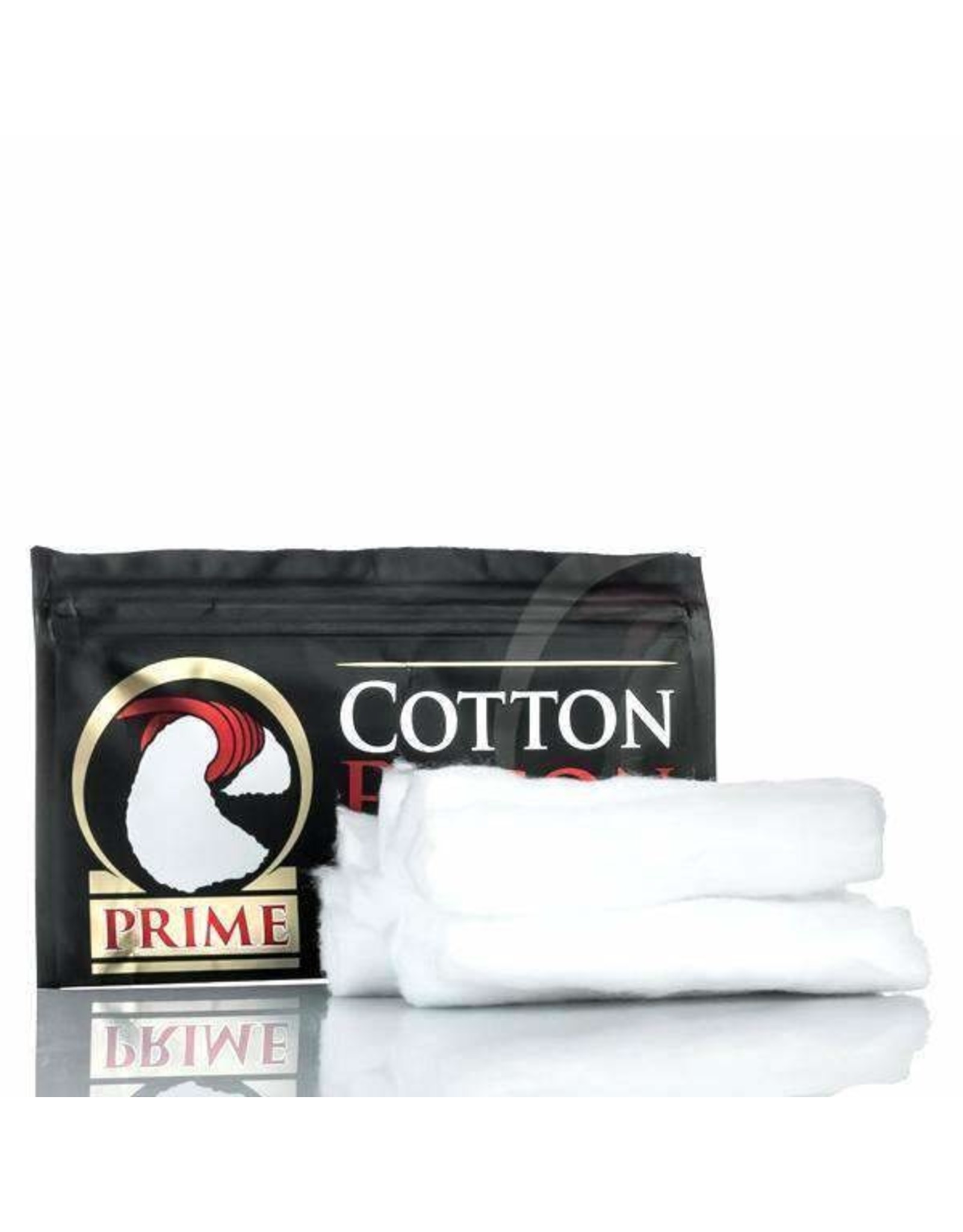 Wick n Wire Cotton Bacon Prime