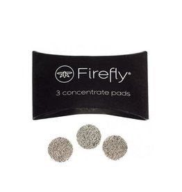 Firefly Firefly 2 Accessories