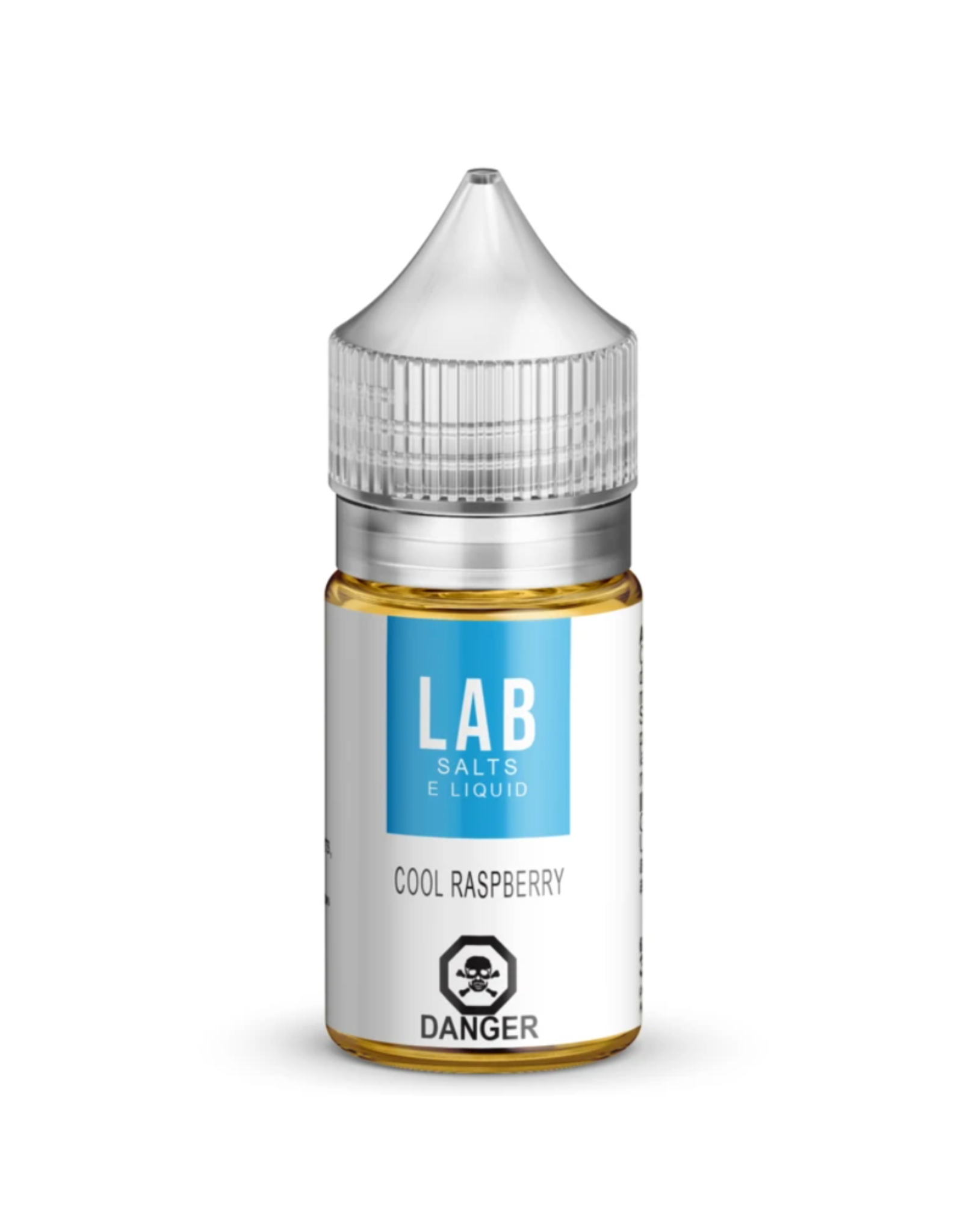VLabs Liquids Lab Salts 30mL